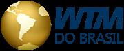 WTM do Brasil