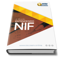 capa-ebook-entendendo-o-nif