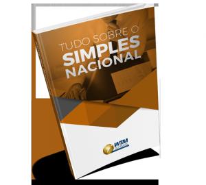 Conteudo - Simples Nacional