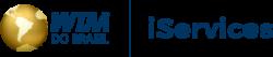 logo-iservices-3d