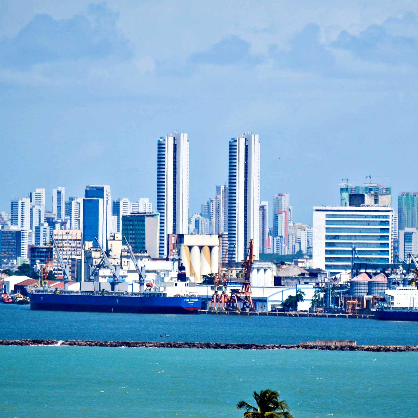WTM-Unidade-Recife