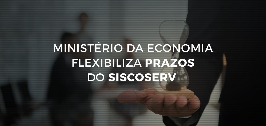 me-flexibiliza-prazos-do-siscoserv